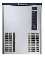 Льдогенератор Scotsman MXG M 428 AS
