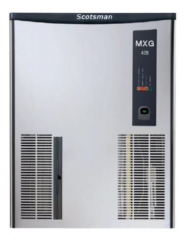 Льдогенератор Scotsman MXG M 428 WS
