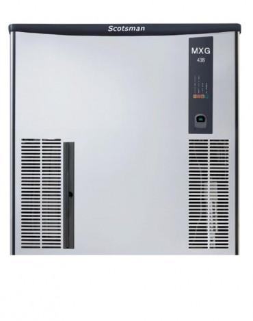 Льдогенератор Scotsman MXG M 438 AS