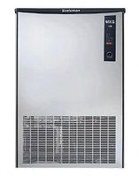 Льдогенератор Scotsman MXG M 638 WS