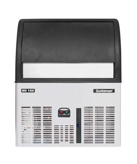 Льдогенератор Scotsman NU 150 AS