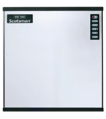 Льдогенератор Scotsman NW 1008 WS