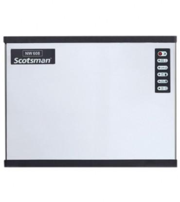 Льдогенератор Scotsman NW 608 AS