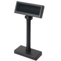 Дисплей покупателя Senor Tech with USB interface