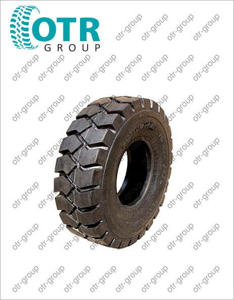 Шина 6.50-10 Advance OB501 12PR