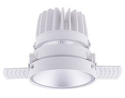 LED-спот с антибликовым покрытием (antiglare)