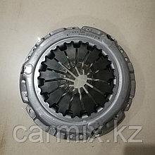 Корзина сцепления (нажимной диск сцепления) COROLLA ZRE151 2011 AISIN