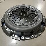 Корзина сцепления (нажимной диск сцепления) COROLLA 3ZZFE 2003, фото 2