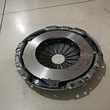 Корзина сцепления (нажимной диск сцепления) COROLLA 3ZZFE 2003, фото 3