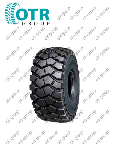 Шина 29.5R25 Advance GLR06 E4 2S 200B