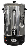 Кипятильник электрический наливной 40 литров
