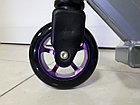 Трюковый самокат XDZ Stunt Scooter, фото 2