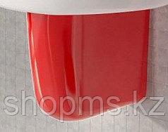 "Полупьедестал ""Best Color Red"" УП (Красный)"