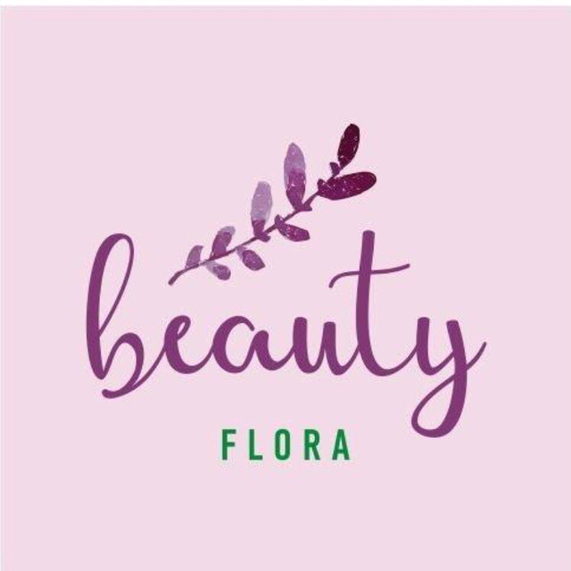 «Beauty flora»