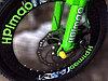 Детский качественный велосипед, фото 2