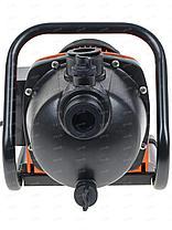 Поверхностный насос ВИХРЬ ПН-900, фото 3
