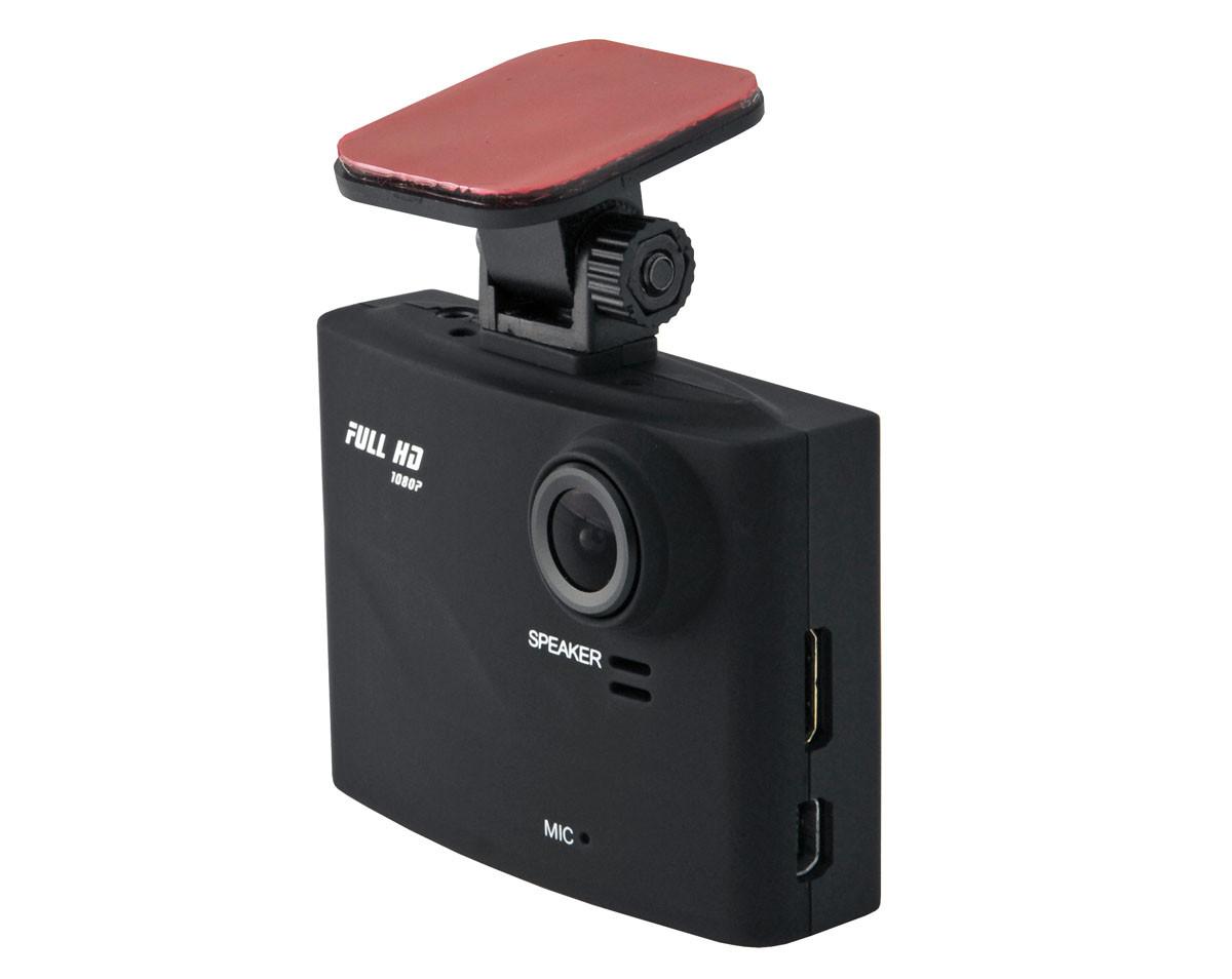 Автомобильный видеорегистратор INCAR VR-950 (Super HD)