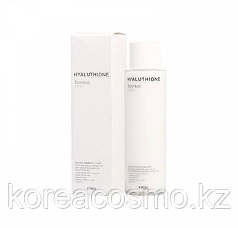 A'Pieu Hyaluthione Soon Essence Lotion