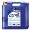 Моторное масло Liqui Moly LKW-Leichtlauf-Motoröl 4743 10W40 BASIC 20литров