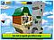 21205 Lego Fusion Battle Towers, фото 5