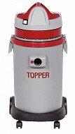Профессиональный пылеводосос TOPPER 515 Plast