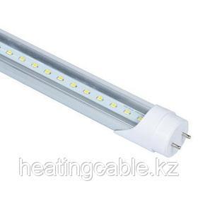 T8 60 СМ LED (4 pc.)