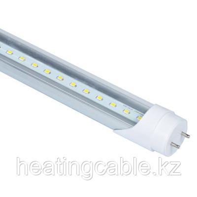 T8 60 СМ LED (4 pc.), фото 2