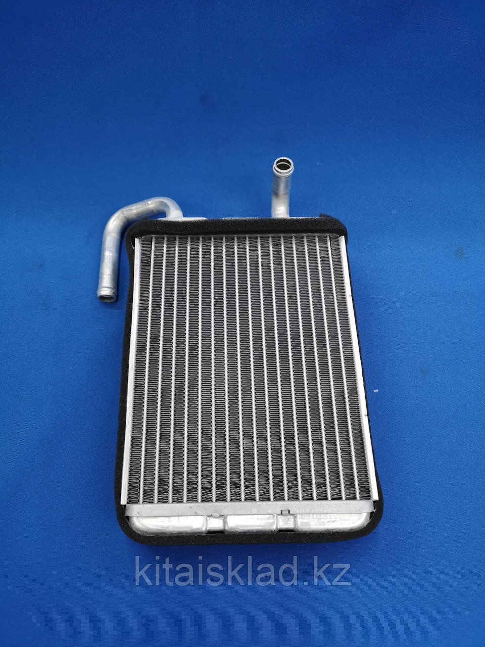Радиатор печки 11N6-90780 HYUNDAI