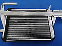 Радиатор печки 11N6-90780 HYUNDAI, фото 6