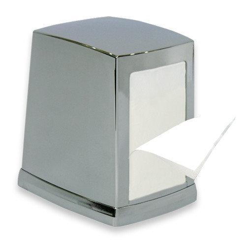 бумажные салфетки для настольных диспенсеров