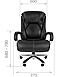 Кресло Chairman 402, фото 5