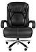 Кресло Chairman 402, фото 3