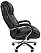 Кресло Chairman 402, фото 4