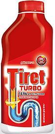 Tiret Turbo 500 гр.