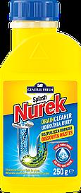 Nurek Splash 250 гр.