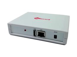 Система записи телефонных разговоров SpRecord МT1