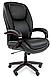 Кресло Chairman 408, фото 2