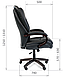 Кресло Chairman 408, фото 6