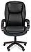 Кресло Chairman 408, фото 3