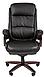 Кресло Chairman 404, фото 2