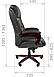 Кресло Chairman 404, фото 5
