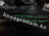 Ремень С(B)-3000 PIX