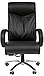 Кресло Chairman 420, фото 5