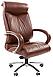 Кресло Chairman 420, фото 3