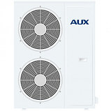 Кассетный кондиционер AUX ALCA-H60/5R1, фото 4