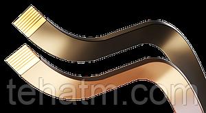 ШМГИ-10 шина медная гибкая изолированная