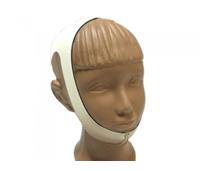 Бандаж для челюсти детский, фото 2