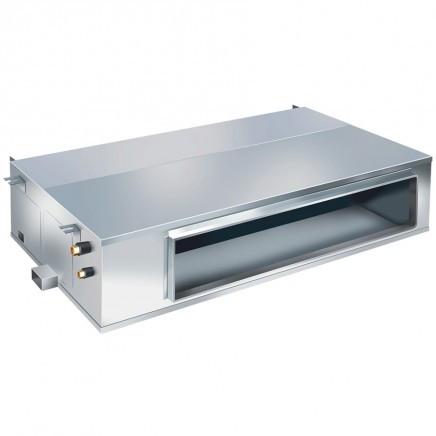 Канальный кондиционер AUX ALMD-H60/5R1