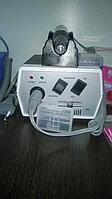 Машинка для наращивания ногтей JD 400