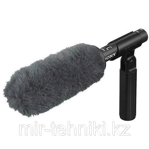 Микрофон Sony ECM-VG1